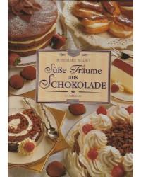 Süße Träume aus Schokolade