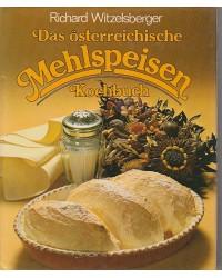 Das österreichische...