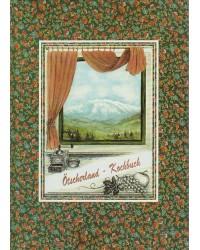 Ötscherland-Kochbuch  - Band 1