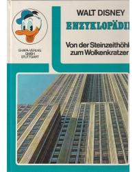 Walt Disney - Enzyklopädie...