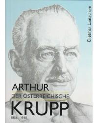 Arthur der österreichische...