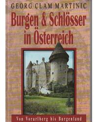 Burgen & Schlösser in...