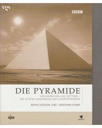 Die Pyramide - Von Menschen...