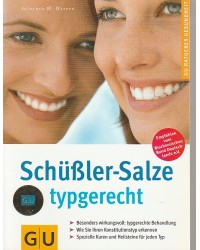 GU Ratgeber Gesundheit -...