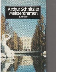 Arthur Schnitzler -...