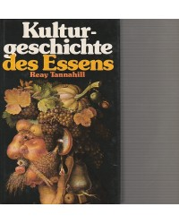 Kulturgeschichte des Essens...
