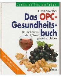 Das OPC-Gesundheitsbuch -...