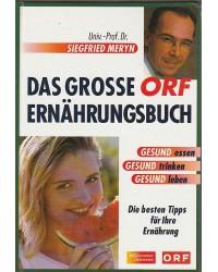 Das große ORF...