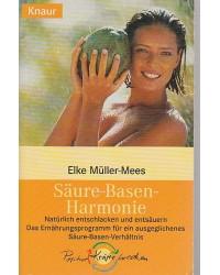 Säure-Basen-Harmonie -...