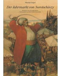 Der Jahrmarkt von Sorotschinzy