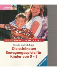 Ravensburger Ratgeber...