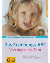 GU Ratgeber Kinder- Das...