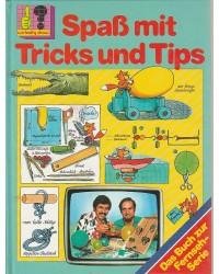 Spaß mit Tricks und Tips