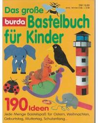 Burda - Das große...