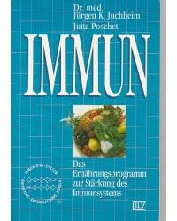 Immun  -  Das...
