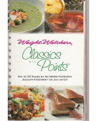 Weight Watchers  -...