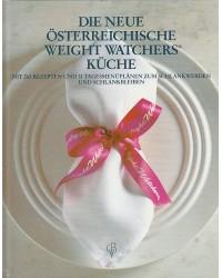 Die neue Österreichische...