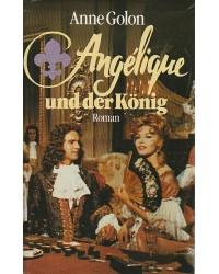 Angelique und der König