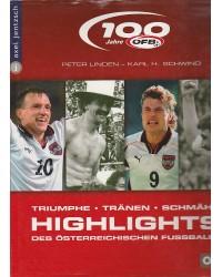 100 Jahre! Die Highlights...
