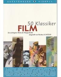 50 Klassiker - Film - Die...