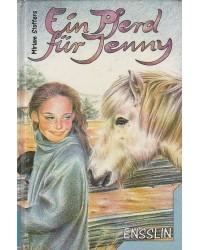 Ein Pferd für Jenny