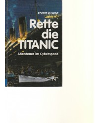 Rette die Titanic  -...