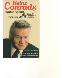 Heinz Conrads  -  Guten...