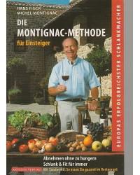 Die Montignac-Methode für...