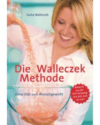 Die Walleczek Methode  -...