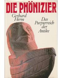 Die Phönizier  -  Das...