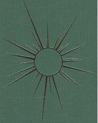 Die Enzyklopädie der Natur