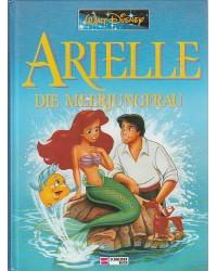 Walt Disney - Arielle - Die...