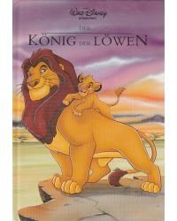 Walt Disney - Der König der...