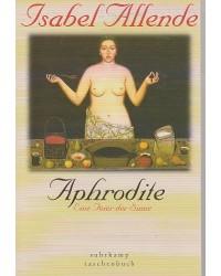 Aphrodite  -  Eine Feier...