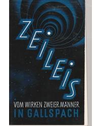 Zeileis  -  Vom Wirken...
