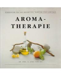 Aromatherapie  -...