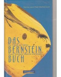 Das Bernstein-Buch  -...