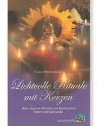 Lichtvolle Rituale mit...