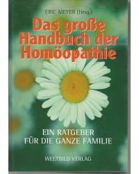 Das große Handbuch der...
