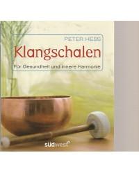 Klangschalen - Für...