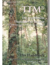 TTM  Die Traditionelle...
