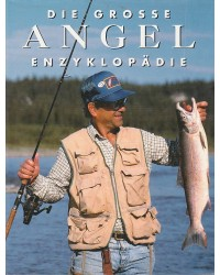 Die große Angel Enzyklopädie