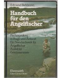 Handbuch für den...