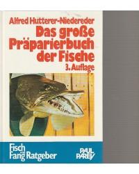 Das große Präparierbuch der...