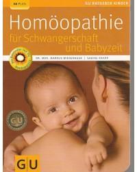 Homöopathie für...