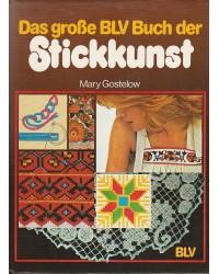 Das grosse BLV Buch der...