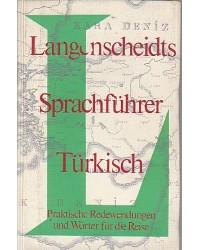 Langenscheidts Sprachführer...