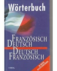 Wörterbuch -...