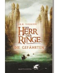 Der Herr der Ringe - Die...
