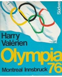 Olympia 76 -...